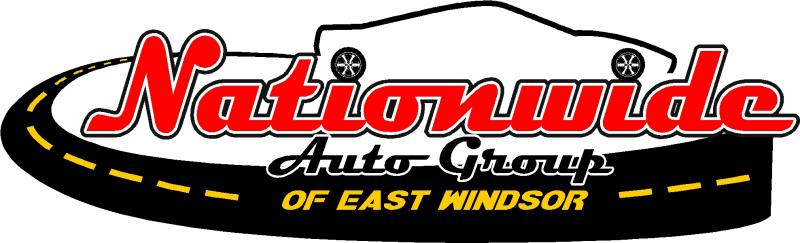 Nationwide Auto Group