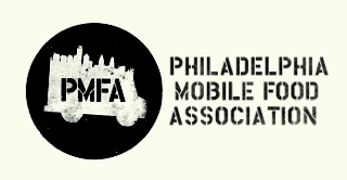 Philadelphia Mobile Food Association